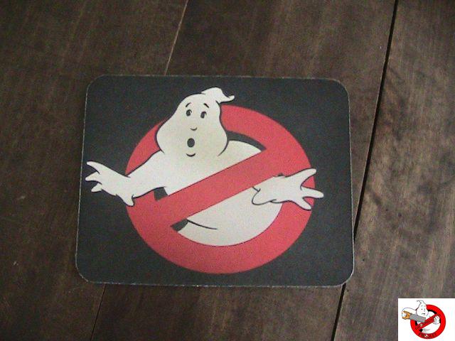 Collection privée de Ghostbusters Project 68560415