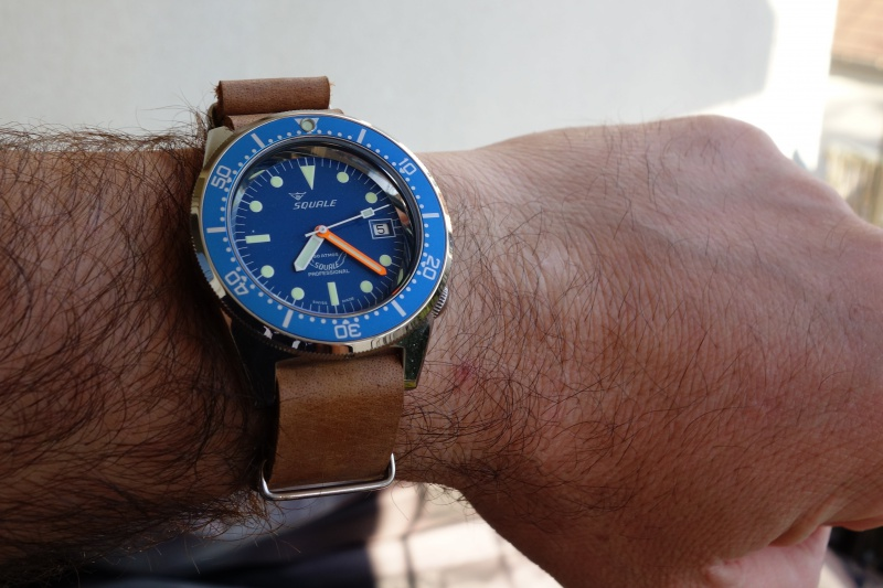 [Petite Revue] Squale 1521 - Page 2 68564762EE