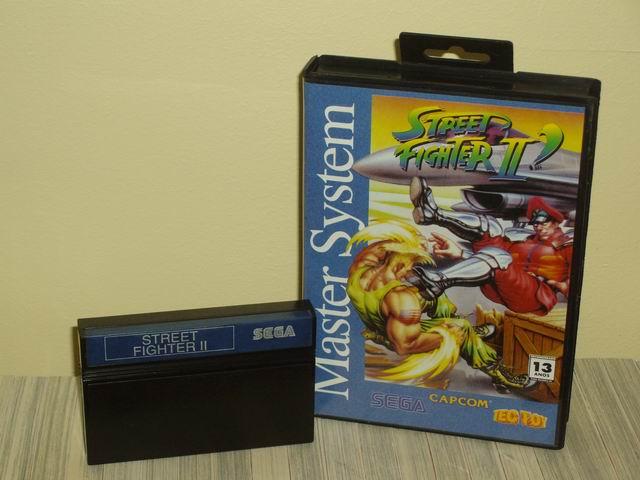Sega c'est plus fort que toi 685960100830124010234248