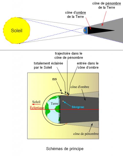 2012: le 19/08 à 23h 30 - ovni,  satellite?Lumière étrange dans le ciel  - sévignac (22)  686034nirvana224
