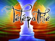- Dossier juin 2012: La télépathie 686119tlpathie