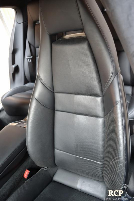 Topic unique : Posez vos questions à Renov'Car Passion -> ND Car Care - Page 37 686132DSC0045