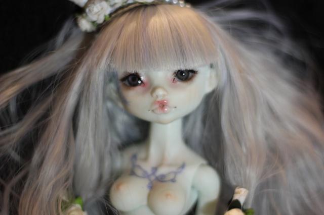 Delirium's Dolls~ Kinokojuice Haine P8 - Page 2 686161IMG3705