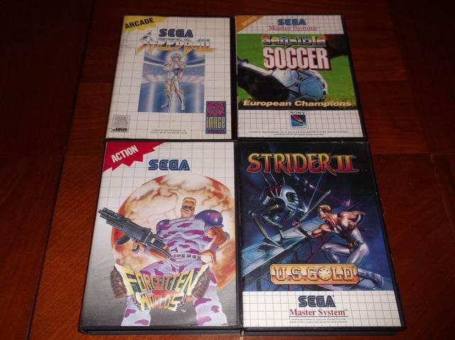 Sega c'est plus fort que toi 68620964968103