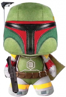 Les funko - Page 6 686899FabBobaFett