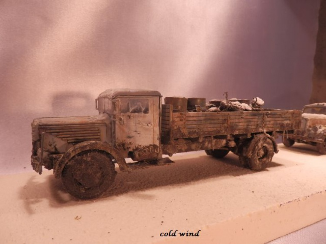blitz - dio cold wind,tracteur russe S-65,bussing et blitz, - Page 2 686987PA080015