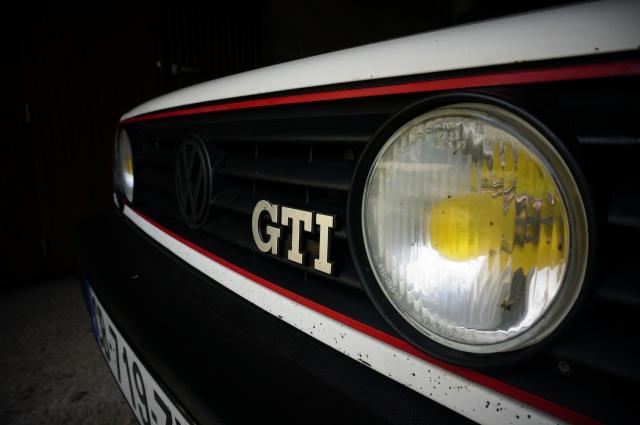 Gti 8s de 89 687043DSC00704
