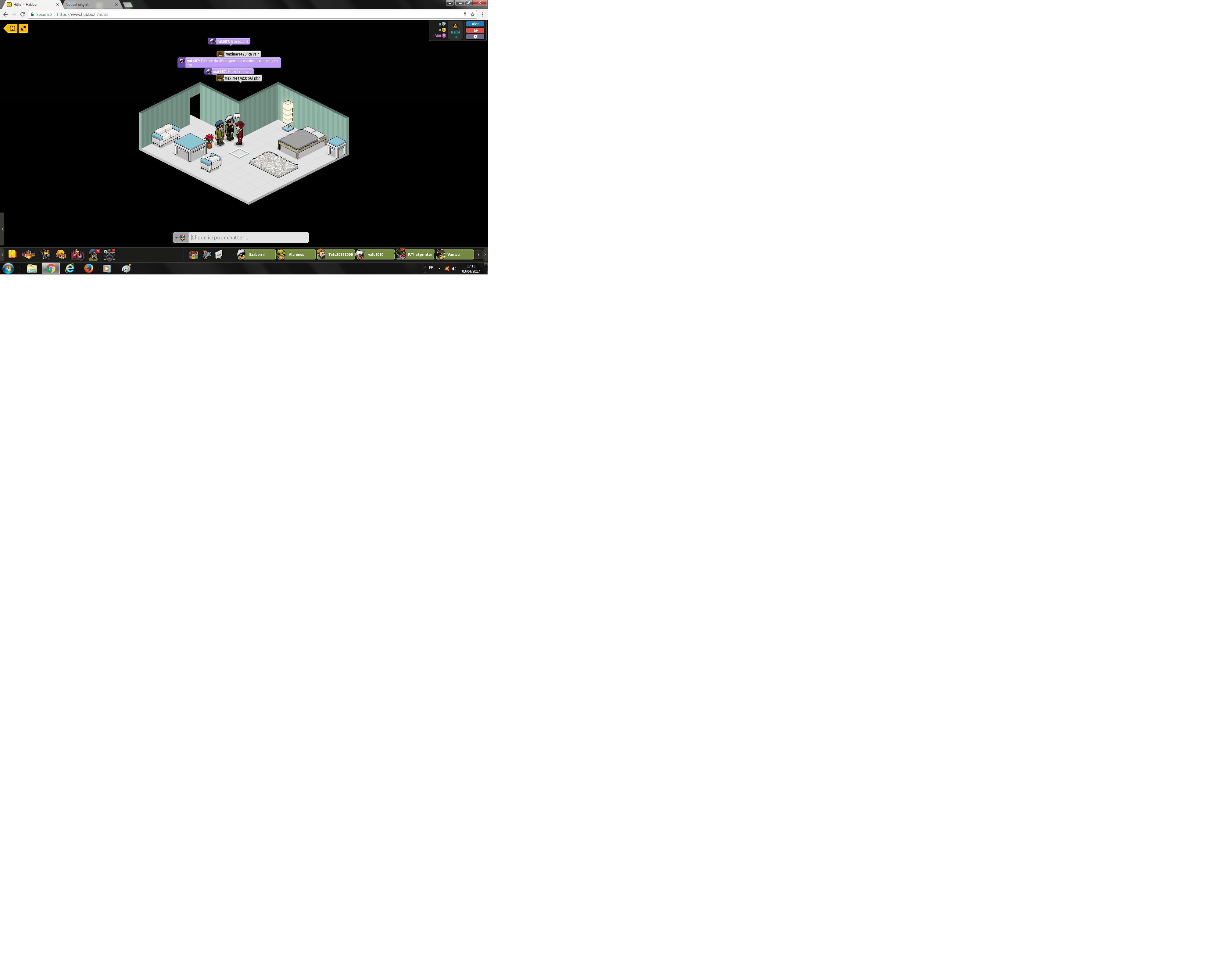 [C.M] Rapport de patrouille d'halos34 - Page 3 687113cmrp183