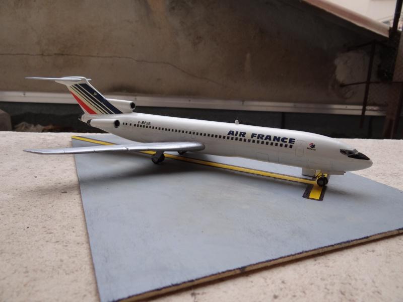[1/125] Boeing 727-200 687185DSC04275