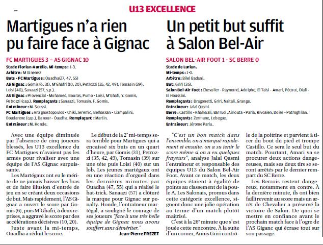 SALON BEL AIR /DH MEDITERRANEE  - Page 14 687453481c