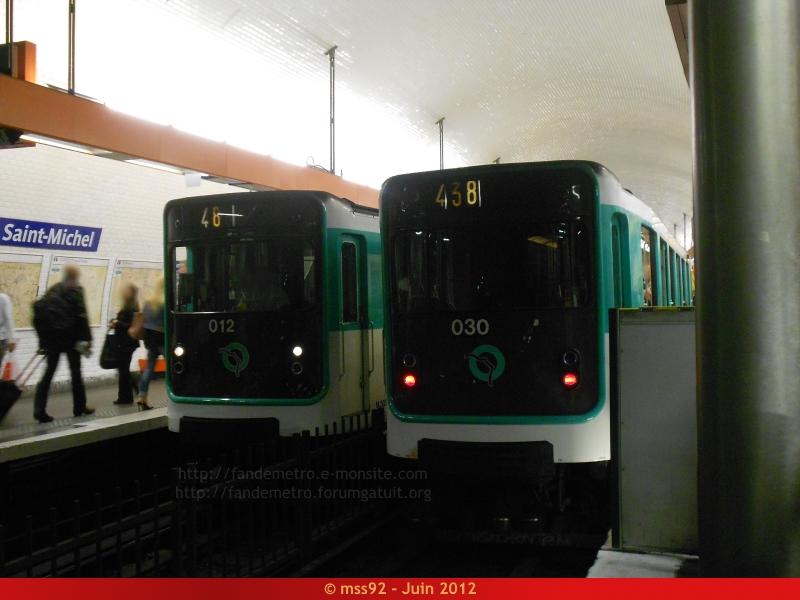 Tag mp59 sur Lignes-Transports - Page 2 687721DSCN1524