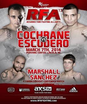 Topic MMA - Page 6 687838RFA13