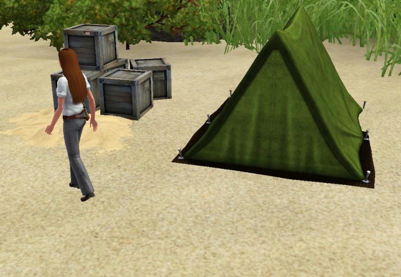 [Challenge sims 3] L'île Perdue 688165Screenshot35