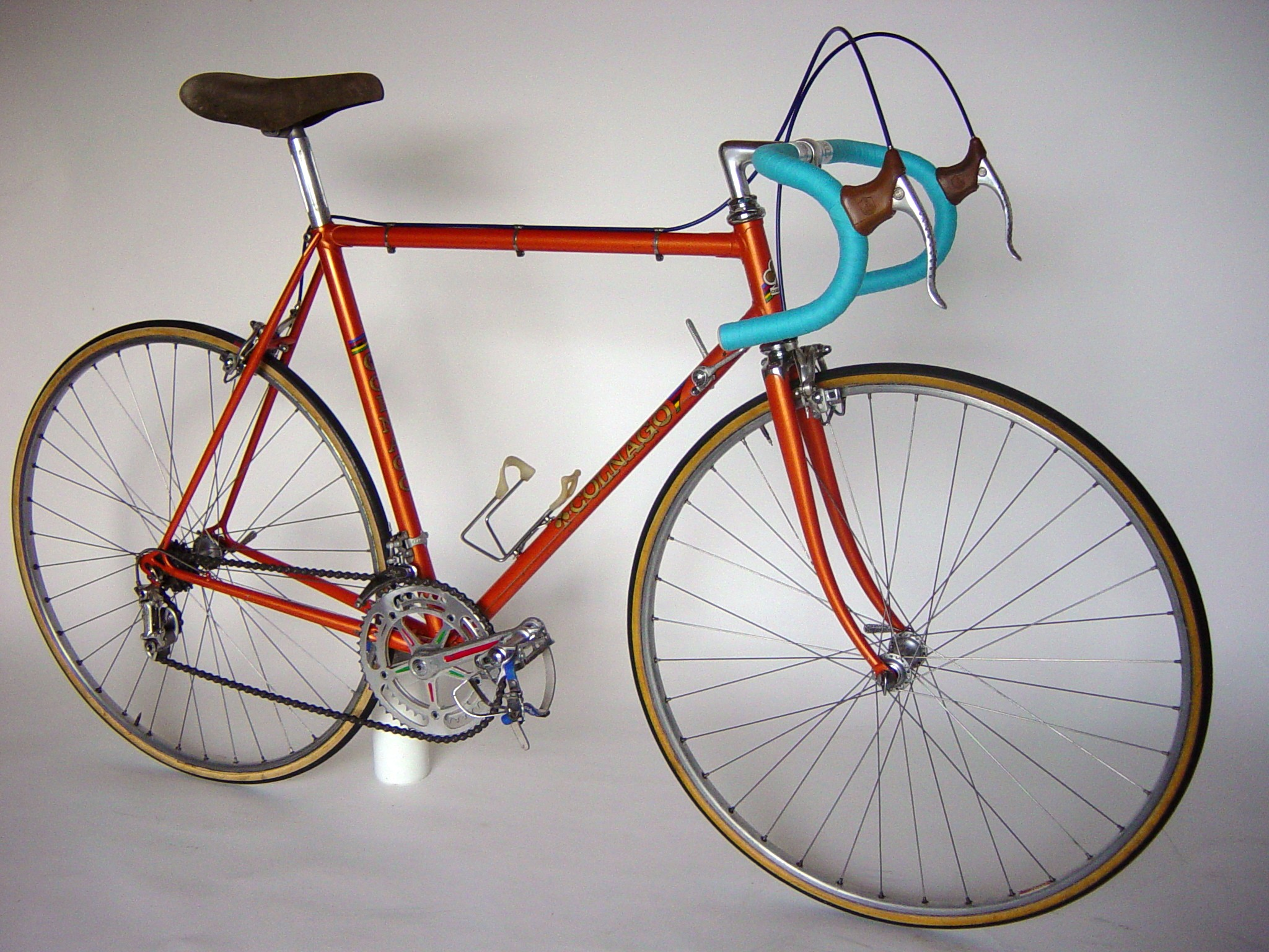 Colnago 1974 688382vlonew