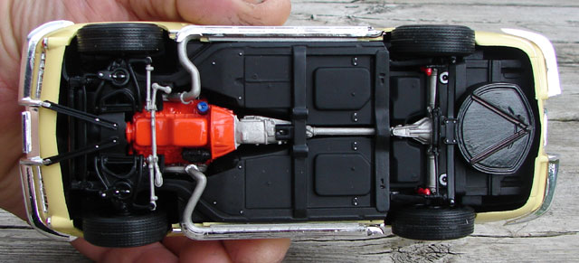Corvette 1967 68863867corvette04