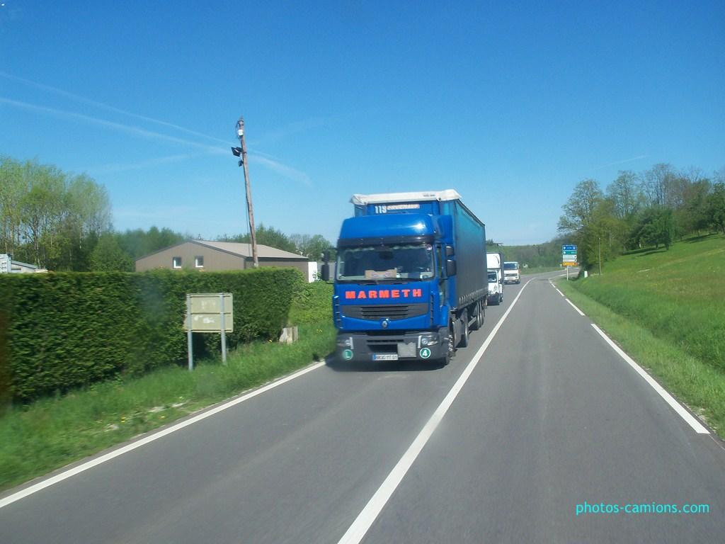 Transports Marmeth (Nantua, 01) - Page 2 689042photoscamions4Mai201240Copier