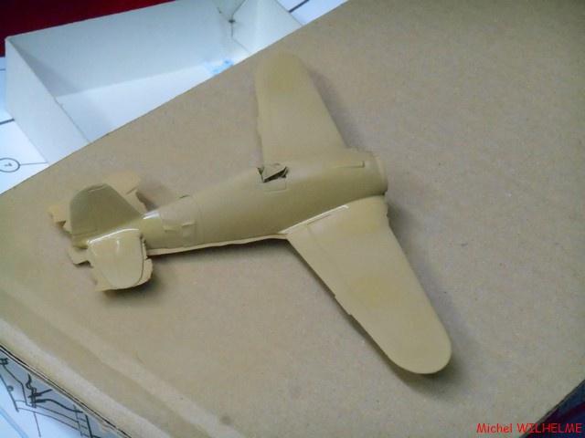 FIAT G.50 B. Airfix  689311DSCN8583Copier