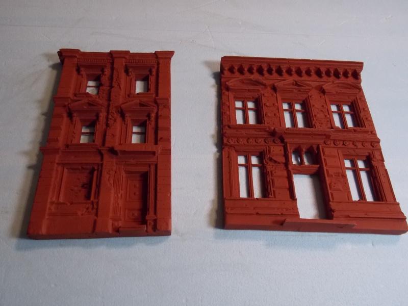 Les façades de THIBAULT  689421DSCN3750