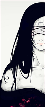 Hyûga Kiyômi