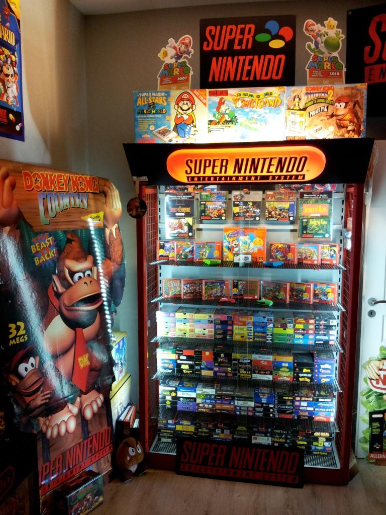 Prupru's Collection ! 100% Super Nintendo et 200% Super Comboy !! - Page 5 68978720120909175230
