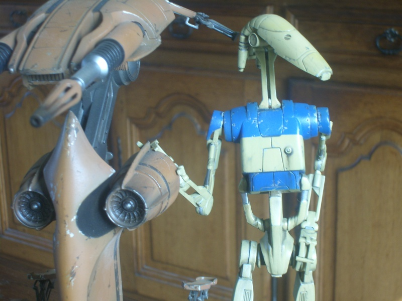 STAR WARS : STAP battle droid - Page 4 689911SL270042