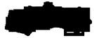Les Fresques Ancestrales, Cycle 3 689935Sanstitre7