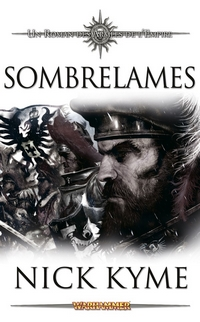 Sorties Black Library France octobre 2012 689954FRGrimblades200