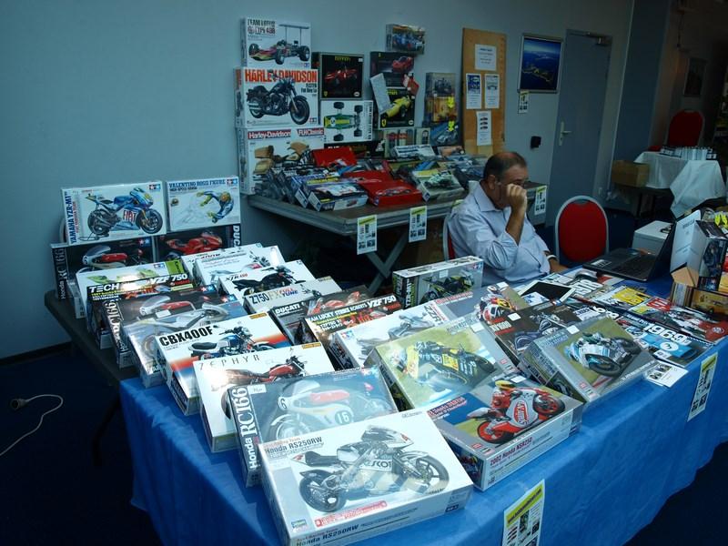 Expo maquette Hyeres le 10 et 11 octobre - Page 3 690112PA106753Copier