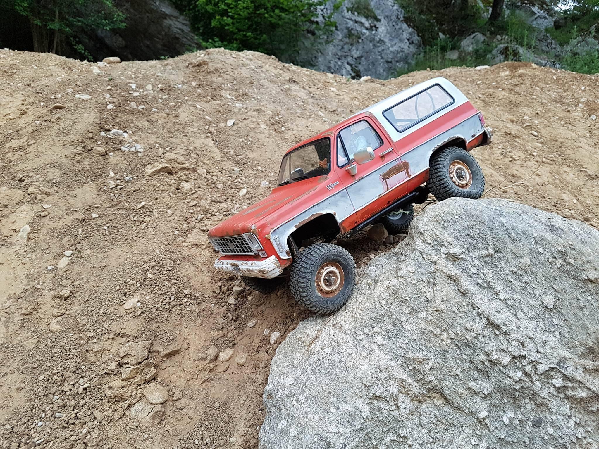 Farm Truck Chevrolet Blazer K5 sur TF2, Road Trip ! - Page 3 690158194007631303432139775326329317104o