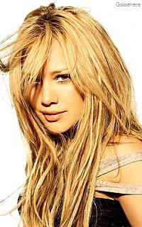 Hilary Duff - 200*320 6902251174hilaryduff