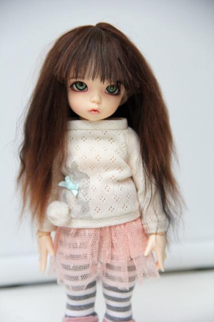 [AKP Fibers] 3 wigs MNF (18/08) 69062018a