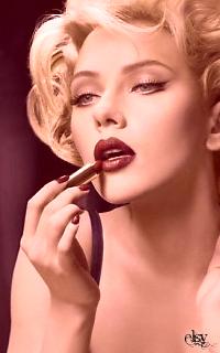 Scarlett Johansson - 200*320 690628Scarlett13