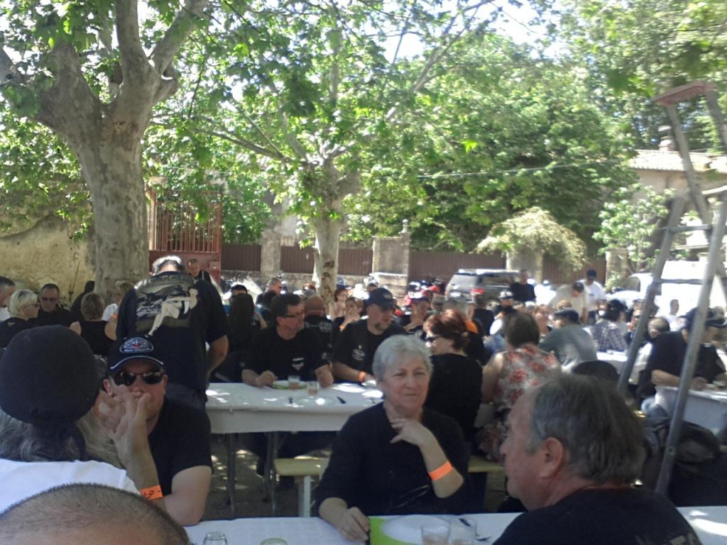 Rassemblement Victory 2013 à Montpellier (les photos) 69067420130509au12ConcentrationVRF201310Vendredi18