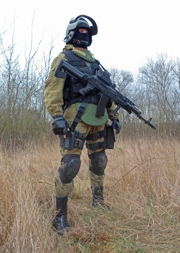 FSB ROSN Caucasus 690741FSBfastrepsonseunit9