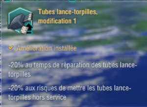 Tutos World of Warships 690804modif3