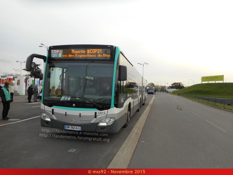 Tag cop21 sur Lignes-Transports 690815DSCN1306