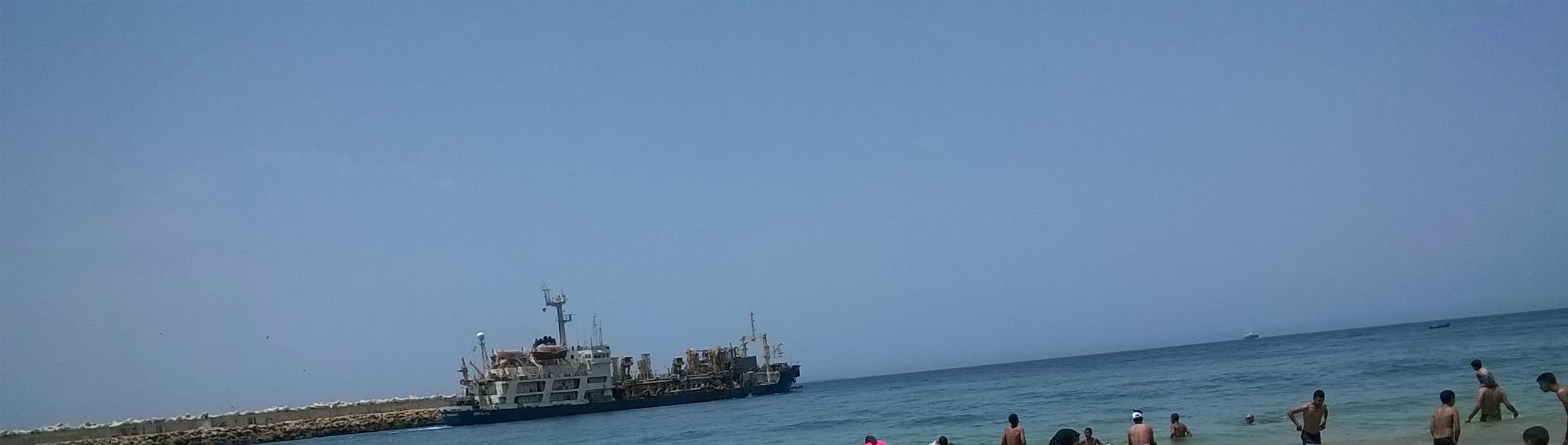 Ports Nationaux (Photos & News ) - Page 3 690973WP20150722130206Pro