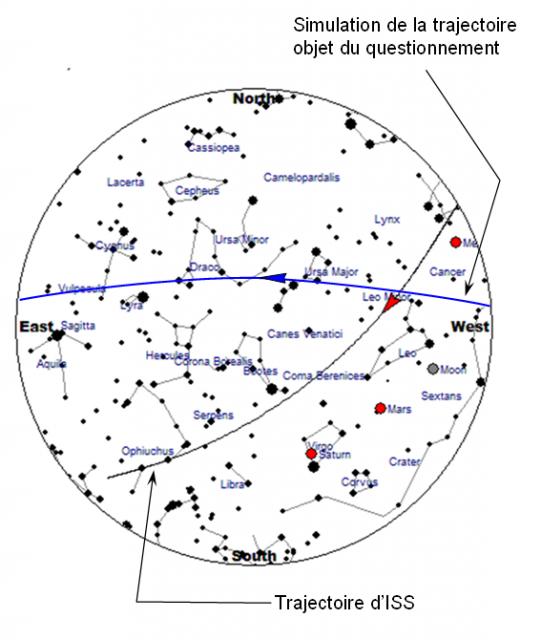 2012: le 24/06 à 22h40 - Lumière étrange dans le ciel  - Tarbes (65)  691221Chiroulet5