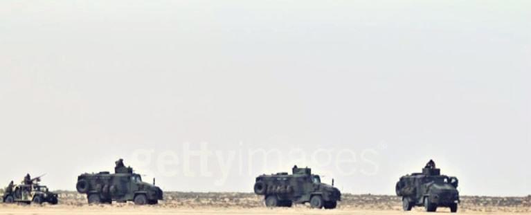 Armée Tunisienne / Tunisian Armed Forces / القوات المسلحة التونسية - Page 3 691736Capture