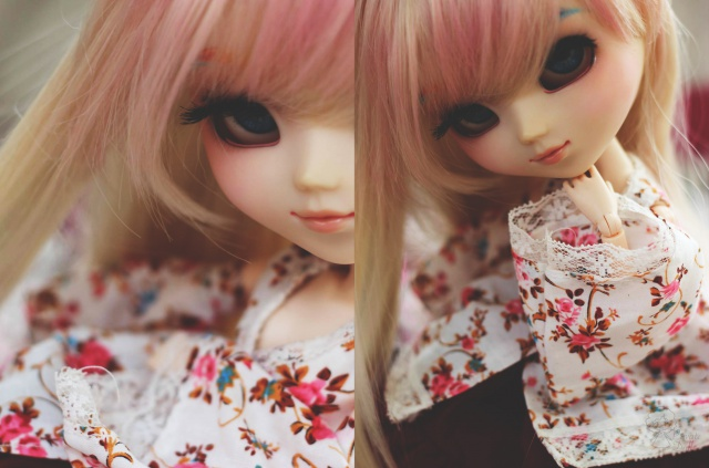|Private Dolls| Couture Pullip - Sweaters p6 - Page 4 691804com07