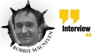 [Interview - Black Librarium] Robbie MacNiven 18/11/17 691815Robb