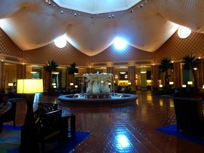 Descriptions des Hôtels de WDW 692406P1070490