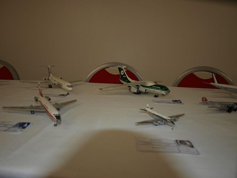 Expo maquette Hyeres le 10 et 11 octobre 692449PA106362Copier