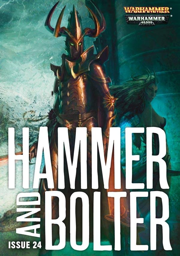 Hammer & Bolter - Page 2 692536hammerandbolter024
