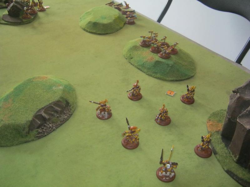 Assaut sur Zebra (campagne narrative) - Page 2 692693IMG0205