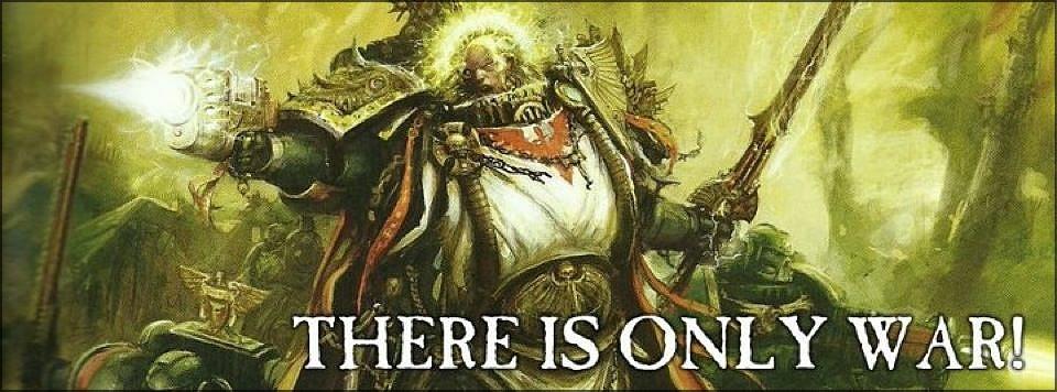 Le Livre de Règles de Warhammer 40,000 - V6 (en précommande) - Sujet locké - Page 2 692757coverwakav63