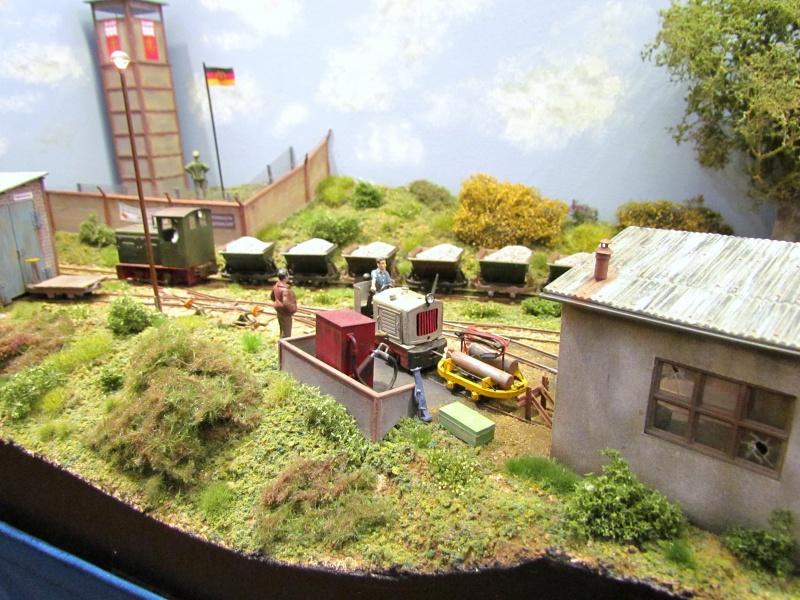 IMAGES DE L'EXPOSITION MODELISME FERROVIAIRE SAINT-MANDE 2012 (1) 692783IMG3564