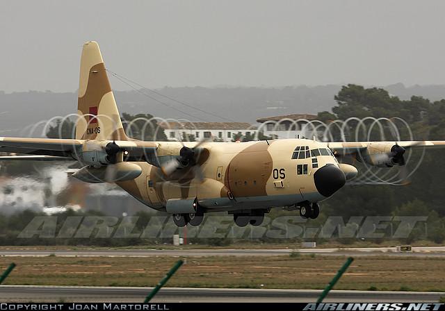 FRA: Photos d'avions de transport - Page 11 6927861618990