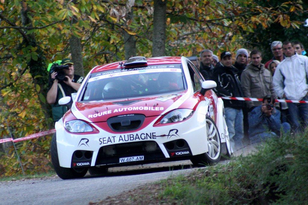Rallye du Var 2011 (24-28 Noviembre) - Página 3 692847IMG5815