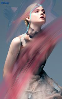 Elle Fanning avatars 200x320 pixels - Page 2 692952ElleFanning10